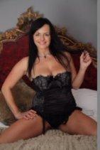 Sarah - escort in Ranelagh