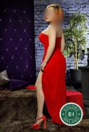 Meet the beautiful Mature Barbara in Cork City  with just one phone call