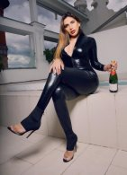 Laura TS - escort in Dublin City Centre North