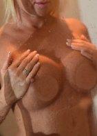Lia - massage in Sandyford
