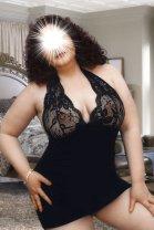 Erotic Massage - Female in Blanchardstown