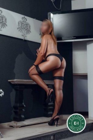 Erika is a hot and horny Italian Escort from Galway City