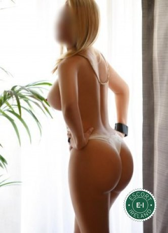 Lucy  is a sexy Brazilian escort in Mahon, Cork