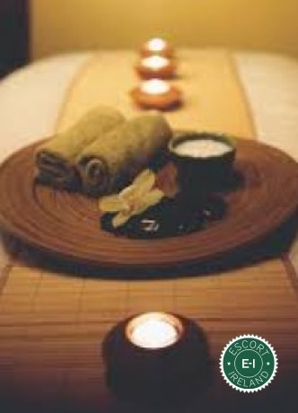 Massage de Luxe is one of the best massage providers in Dublin 9, Dublin. Book a meeting today
