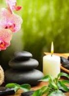 Sonia Massage - massage in Waterford City