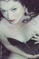 Laura Lee - female escort in Dundalk