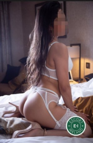 Meet the beautiful Jade in Dublin 3  with just one phone call