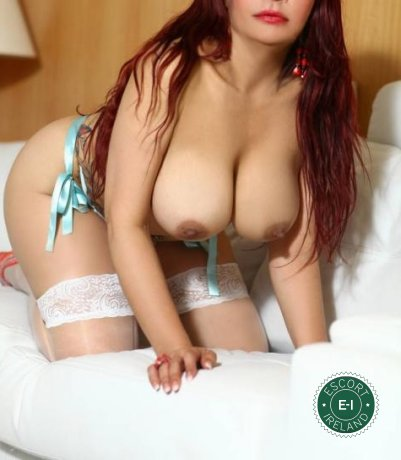 The massage providers in Galway City are superb, and Estrella is near the top of that list. Be a devil and meet them today.