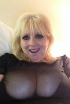 Carrie - escort in Galway City