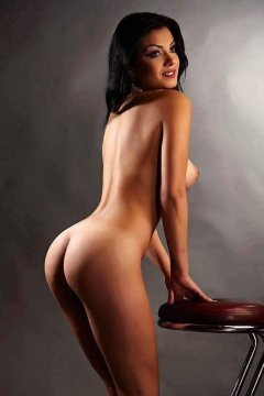 Waterford escorts