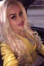 Rebecca - escort in Sandyford