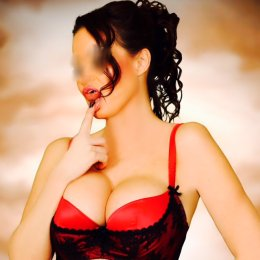 Meet the beautiful English Davina in Dublin 4  with just one phone call