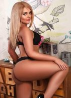 Elizza - escort in Limerick City