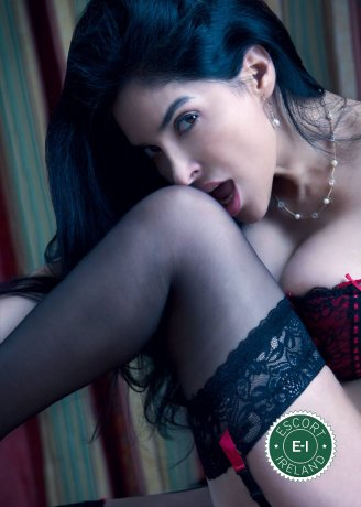 Spend some time with Sofi in ; you won't regret it