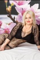 Sofie - escort in Armagh Town