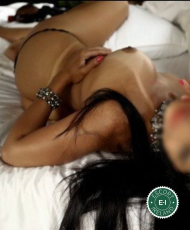Sweet Anitta is a top quality Spanish Escort in Armagh Town