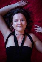 Raven Tantra Massage - massage in Galway City