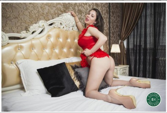 Book a meeting with Eva in Dublin 2 today