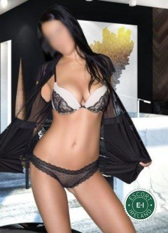 Carolyne  is a sexy Dutch escort in New Ross, Wexford