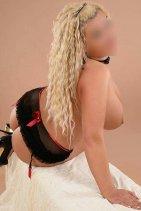Hot Bella - escort in Killorglin