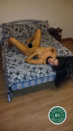 Cynthia is a sexy Hungarian escort in Belfast City Centre, Belfast