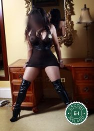 Book a meeting with Geovanna Latina in Dublin 8 today