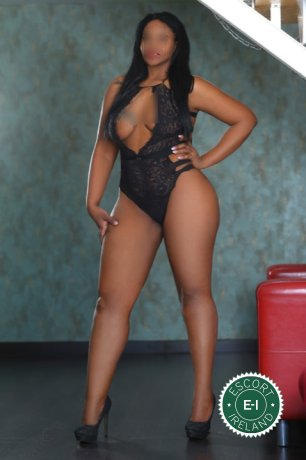 Lina is a top quality Cuban Escort in Limerick City