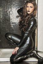TV Sabrina - Transvestite in Kilmainham