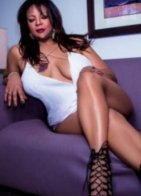 Mature Vicky - escort in Christchurch