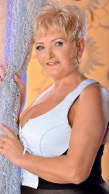 Mature Nati - escort in Galway City
