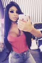 Mona - female escort in Santry