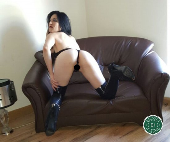 Sara is a high class Hungarian escort Belfast City Centre, Belfast