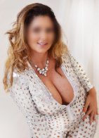 Liza - escort in Galway City