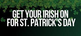 get-your-irish-on-st-patricks-day-escort-ireland