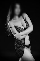 Amanda Massage - massage in Sandyford