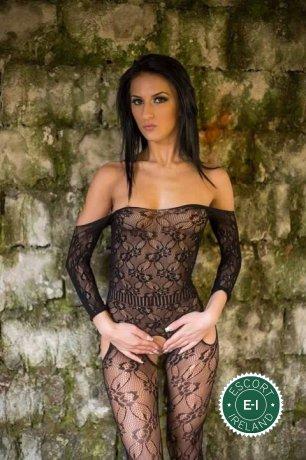 Sienna is a sexy Hungarian escort in Cavan Town, Cavan