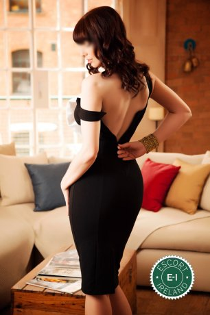 Marsha is a sexy Hungarian escort in Letterkenny, Donegal