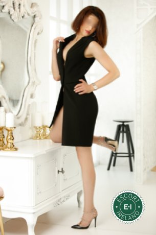 Erika Glam is a top quality Spanish Escort in Cork City