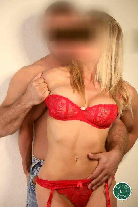 just sex relationships sex my area Brisbane