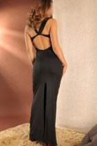 Isabella Versace and Sophya - escort in Ringsend
