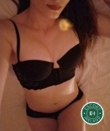 Hannah Massage is one of the much loved massage providers in Galway City. Ring up and make a booking right away.