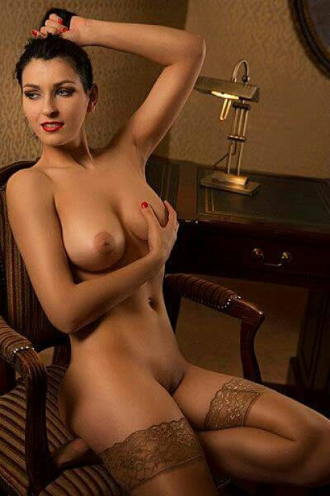 Independent escorts in urlingford ireland