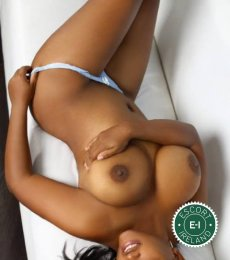 Book a meeting with Sexy Valentina in Dublin 7 today