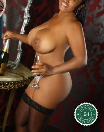 Meet the beautiful Sexy Valentina in Dublin 7  with just one phone call
