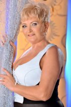 Mature Nati - escort in Belfast City Centre