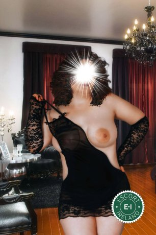 Erotic Massage is one of the incredible massage providers in Dublin 15. Go and make that booking right now