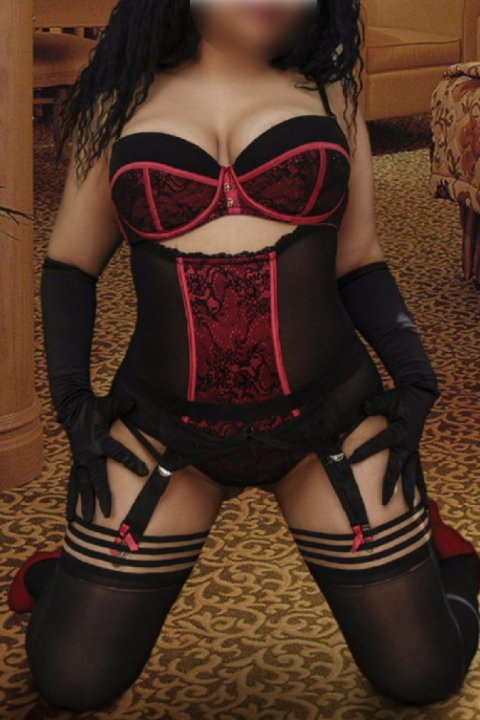 Spicy Vicky  - escort in Tralee