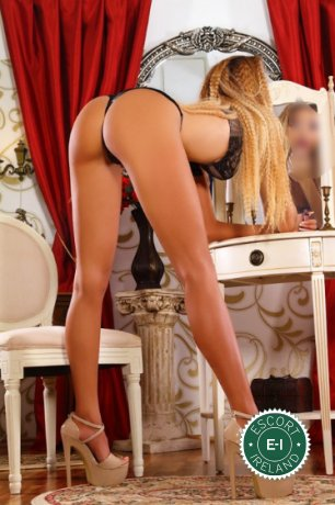 The massage providers in Dublin 18 are superb, and Isabel is near the top of that list. Be a devil and meet them today.
