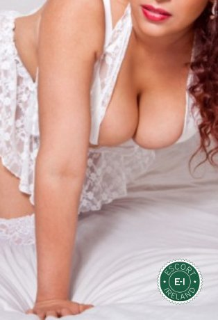 The Mexican is a super sexy Mexican escort in Salthill, Galway