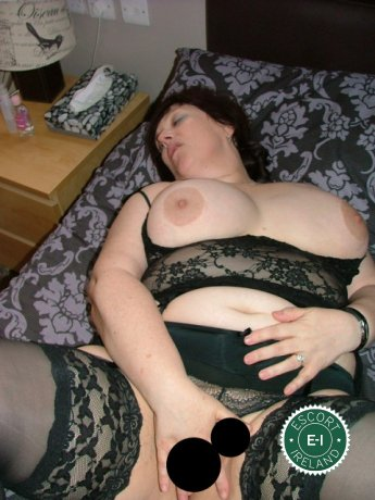 Abigail Mature is a sexy English escort in Belfast City Centre, Belfast